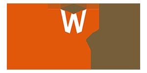 Wiyan-Bau Logo
